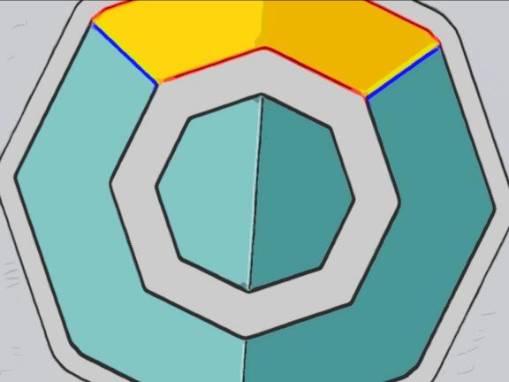 Komodo, анонимная альтернатива ethereum