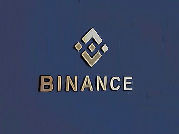 Binance - биржа, имеющая свой нативный токен BNB, первый по капитализации среди токенов бирж