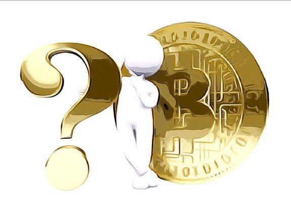 Плюсы и минусы покупки bitcoin